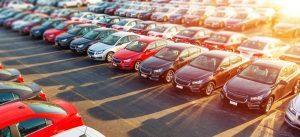 car dealership warranty
