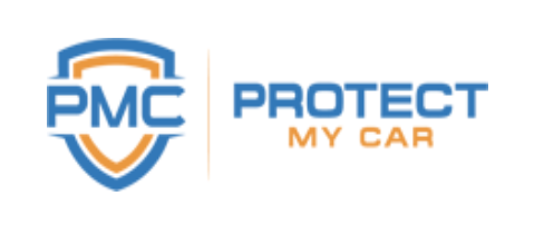 Protect My Car Review