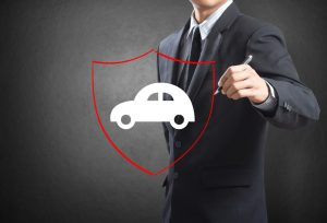 car warranty min