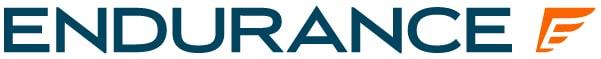 endurance warranty reviews logo